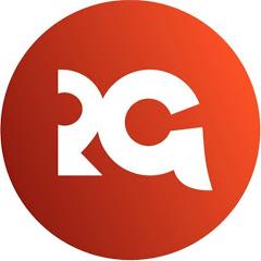 РостовГазета: В соцсетях за два месяца ликвидировали около 600 тыс «групп смерти».