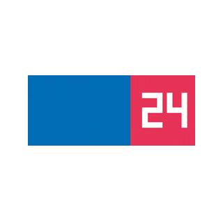 ДОН24: Специальный репортаж от 17 апреля — телеканал ДОН24