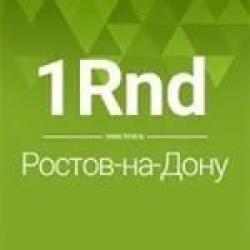 1Rnd.ru: Борцов с «синими китами» обвинили в самопиаре.