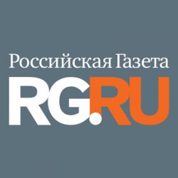 В Ростове студента поймали на пропаганде смерти в группах для фей